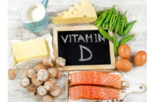 Vitamin D- What's all the hype about?