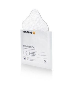 Medela Hydrogel Pads (pk 4)