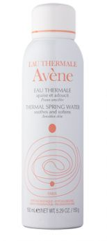 Avene Thermal Spring Water 300mls