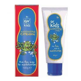 QV Kids Moisturising Cream 100g