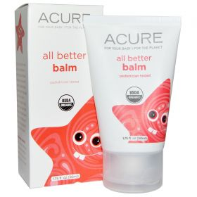 Acure All Better Balm 50ml
