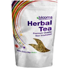 Blooms Yerba Mate Tea