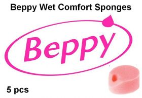 Beppy 5pc pack - B5P