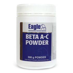 Eagle Beta A-C Powder x 500g