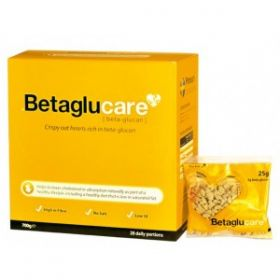 Betaglucare Nordic Oats Sachets 25g x 28 **BACK IN STOCK-HURRY***