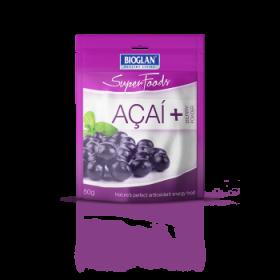 Bioglan Acai & Berry Powder