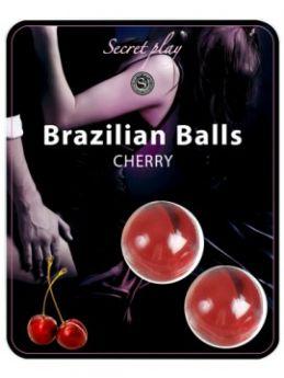 brazilian Balls cherry - bbcr