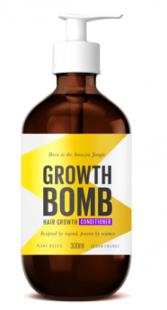 Hair Growth Conditioner 300ml