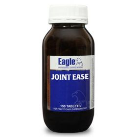 Eagle Joint Ease x 150 Tablets