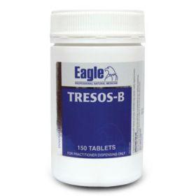 Eagle Tresos-B x 150 Tablets