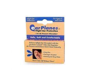 EARPLANES ADULT NOW CALLED FLIGHT SAFE