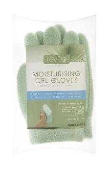 révive Moisturising Gel Gloves