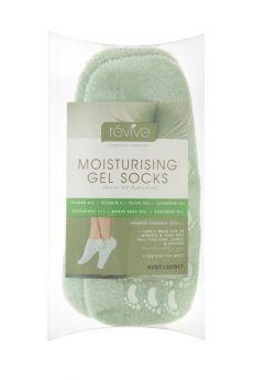 révive Moisturising Gel Socks