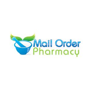 MediHerb MediMag 120 Tablets - MHMAG120