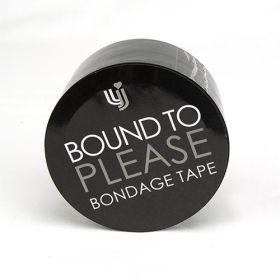 Bound to Please Bondage Tape - N10627