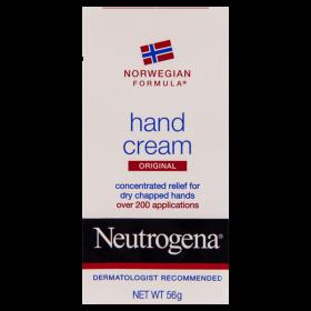 Neutrogena Hand Cream 56g