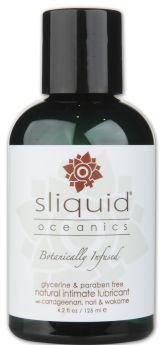Sliquid Organics Oceanics 125ML - SQOROC