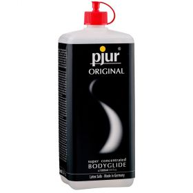 Pjur Original personal lube 1000 ml