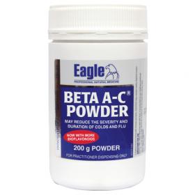 Eagle Beta A-C Powder x 200g