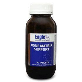 Eagle Bone Matrix Support x 90 Tablets