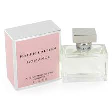 Romance EDP By Ralph Lauren For Women 100mL