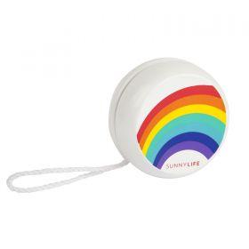 Sunnylife - Rainbow Yoyo