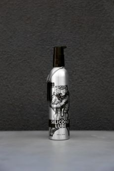 Tom of finland Silicone lube 236 ml