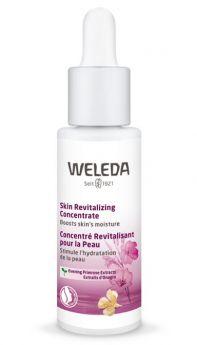 Weleda Skin revitalizing 30 ml