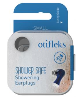 OTIFLEKS ShowerSafe EAR/P SML