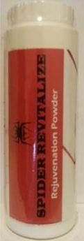 Spider powder - SPPOWD