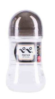 Pepee Exciting 150ml - PPSE150
