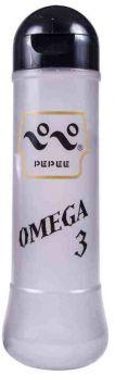 Pepee Omega 3 360ml - PPO3360