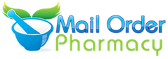 Mail Order Pharmacy - Discount Chemist